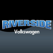 Riverside Volkswagen icon
