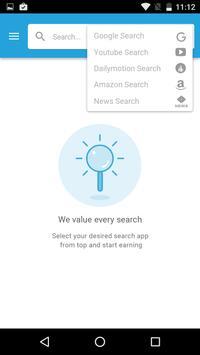 SearchTrade apk screenshot