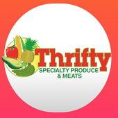 Thrifty Specialty Produce icon