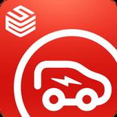 EVSEMobile icon