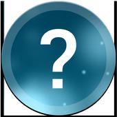 Samsung Mobile Survey icon