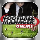 풋볼매니저 온라인 icon