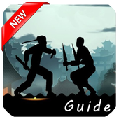 New Shadow Fight 2 Guide icon