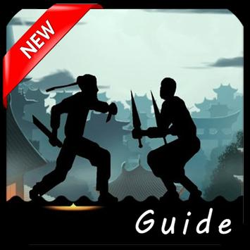 New Shadow Fight 2 Guide poster