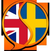 Swedish English Dictionary Fr icon