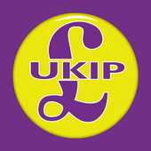 UKIP Secure Chat icon