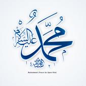 Darul Takzim Quran Digital icon