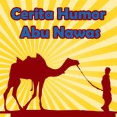 Cerita Humor Abu Nawas 29 icon