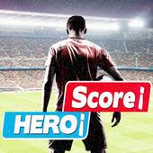 Guide for Score! Hero icon