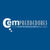 Club Emprendedores de Málaga icon