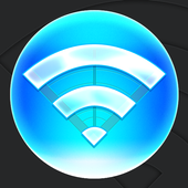 Simple Tether Configuration icon
