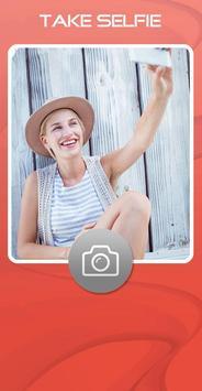 Selfie Booth apk screenshot