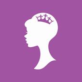 Selfie Queen icon