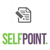Self-Point Registration icon