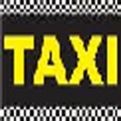 Taxi Dialler (Jakarta) icon