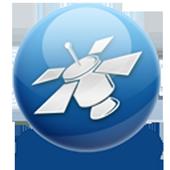 راصد -الشركة السعودية للكهرباء icon