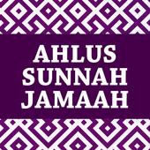 Ahlus Sunnah Wal Jamaah icon