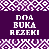Doa Membuka Rezeki icon