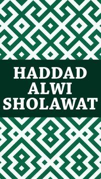 Haddad Alwi Sholawat apk screenshot