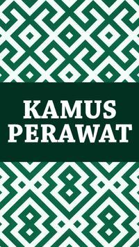 Kamus Perawat apk screenshot