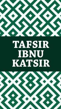 Tafsir Ibnu Katsir apk screenshot