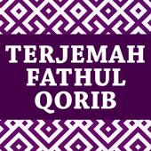 Terjemah Fathul Qorib icon
