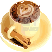 Budidaya Kopi Vol.1 icon