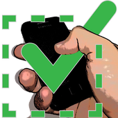 FingerForms icon