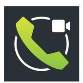 OpenScape Mobile icon