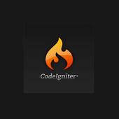 CodeIgniter Guide 2 icon