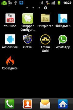CodeIgniter Guide 2 poster