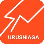 SenangNiaga 2015 icon