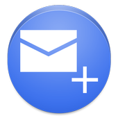 Free Text Sample App icon