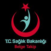 Belge Takip icon
