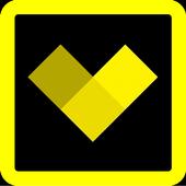 VELCOM USSD icon