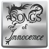 Songs of Innocence icon