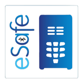 KeySafe eSafe icon