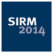 46° Congresso Nazionale SIRM icon