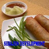 Resep Masakan Kalimantan icon