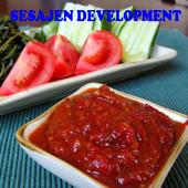 Resep Masakan Sulawesi icon
