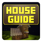 House Guide For MC icon