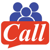 SessionCall Conference v.2 icon