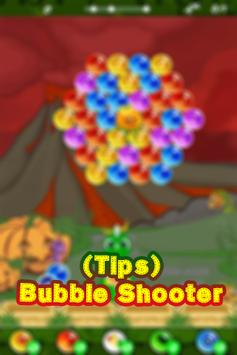 (Tips) Bubble Shooter poster