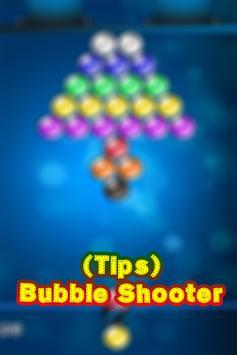 (Tips) Bubble Shooter apk screenshot