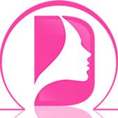 Dermclinic icon