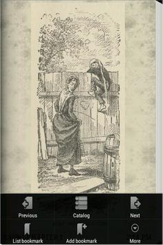 Adventures of Tom Sawyer apk screenshot