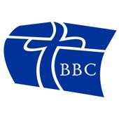Berean Baptist Church icon