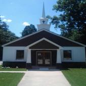 Bible Truth Baptist Church icon
