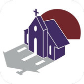 Grace Family Baptist Church icon