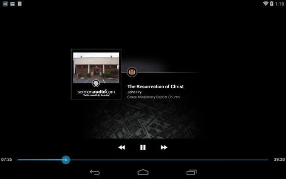 Grace Ceredo apk screenshot